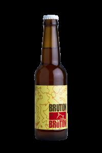 bruton_33_nuova