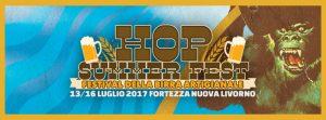 hop-summer-fest