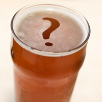 beer-glass-question-mark