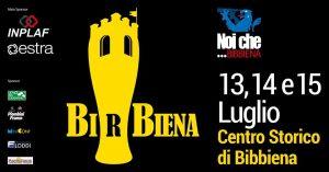 birbiena-bibbiena
