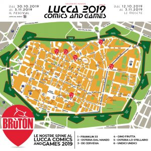 mappa_spine_luccacomics2019